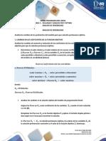 TAREA 2 ANALISIS DE SENSIBILIDAD 100404 PL 16-01 2020