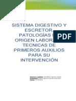 Ana-Aguilera T.7-.docx