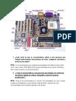 ACTIVIDAD_5_MANTENIMIENTO_DE_PC