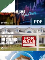 Empresa y Gobierno - Trabajo final MBATP66 - de la Cruz, de la Torre, García y Pareja.pptx