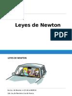 PTT6_Leyes de Newton.pptx