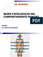 02BASES FISIOLOGICAS.ppt