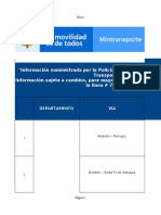 020320_informe_vias_ditra