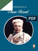 Autobiografia de Annie Besant PRONTO.epub