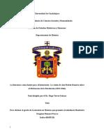 tesis borrador-convertido.pdf