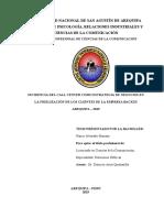 CCalman.pdf