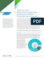 migracao-para-nuvem-aws.pdf