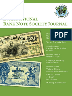 KAZAKHSTAN 10000 Tenge 2016 P47 25 Years Comm First Prefix AA UNC Banknote
