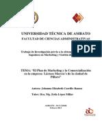 18 MKT.pdf