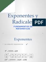 Exponentes y Radicales.pptx
