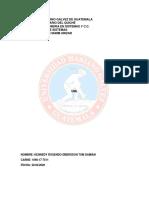 UML 1090-17-7511