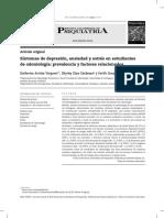 A- Síntomas de depresión, ansiedad y estrés en estudiantes.pdf