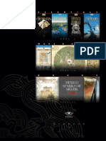 Catalogo Distribucion ING