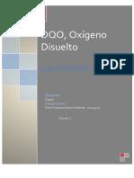 labo-de-analisis-DQO.docx