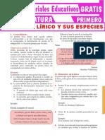 El-Género-Lírico-y-sus-Especies-para-Primer-Grado-de-Secundaria.pdf