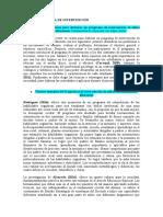 _PROGRAMA_DE_INTERVENCIÓN