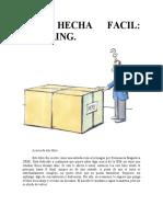 RESONANCIA_MAGNETICA_PRINCIPIOS_FISICOS.docx