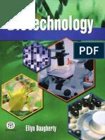 Biotechnology by Ellyn Daugherty.pdf