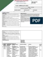 PLAN CURRICULAR ANUAL DE FILOSOFIA  1BGU.docx