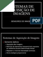sensor_imagens_parte1