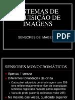 sensor_imagens_parte2