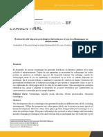 EXAMEN-FINAL-METODOLOGIAINVESTIGACION_VELARDE.docx