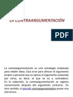 LA CONTRAARGUMENTACIÓN.pptx