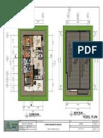 Plano Sominot2.pdf