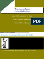 Mecanique_des_Fluides (1)