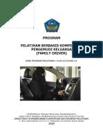 adoc.tips_program-pelatihan-berbasis-kompetensi-pengemudi-ke