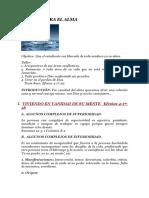 SANIDAD PARA EL ALMA.pdf