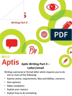 11  Aptis Writing Overview.ppt