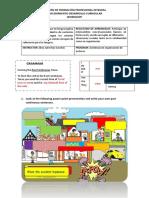 pastncontinuousnn3___485ea308c25d34e___.pdf