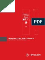 EG_2.pdf