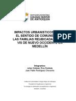 IMPACTOS_URBANISTICOS_Z_Calor Urbana