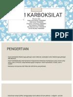 ASAM KARBOKSILAT.pdf