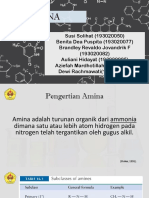 Kimia Organik - Amina.pdf