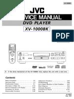 xv1000bk.pdf
