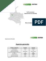 Perfil_departamento_Risaralda