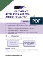 Law SCRa