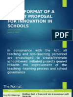 DEPED-FORMAT-OF-A-PROJECT-PROPOSAL-FOR-INNOVATION.pptx