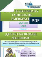 CAPACITACION HOJAS DE SEGURIDAD.pdf