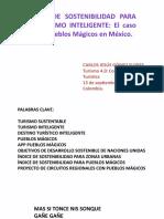 Carlos_Gomez_MX