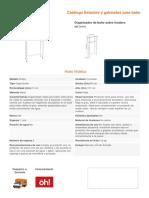 organizador.pdf