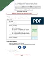 CPAP_Pass_Off_Procedure_v15