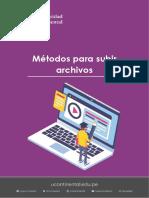 03.Subir archivos_.pdf