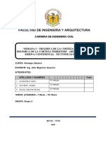TEMA 3 - DINÁMICA DE LA CORTEZA TERRESTRE.docx