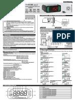 PCT-410EPlus_pt_Versão5_manual-de-produto-151-401