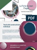 La Toria de Jean Piaget.pdf