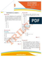 solucionario-uni2014I-matematica.pdf